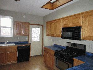 House - close to downtown Faribault, MN 55049 -OwatonnaRentals.com