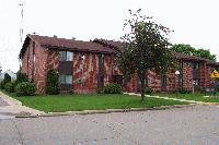 Apartment - 455 2nd St SE Blooming Prairie, MN 55917 -OwatonnaRentals.com